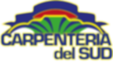 logo vetorial.png