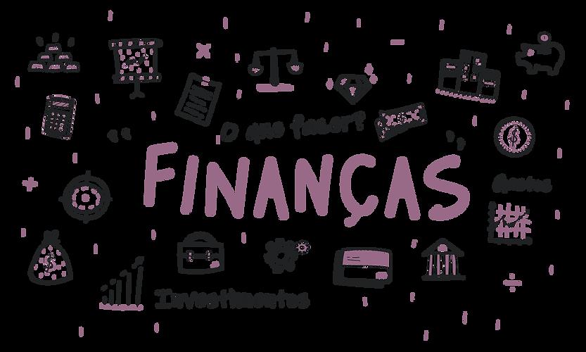 Financas01C.png