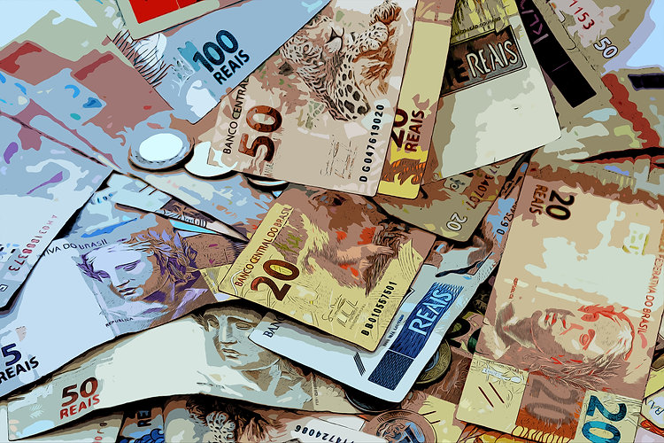 money-note-cash-currency-real-brazil_DRW