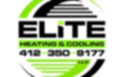 Elite Heating & Cooling LLC