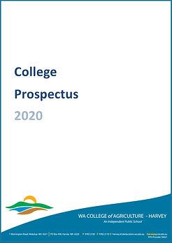 Prospectus-2020-1.jpg