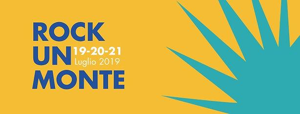 RockUnMonte RockUnMonte, tre giorni di eventi a Montespertoli 819379 bb5f1e147c6549d197c825d8bbb35f27 mv2