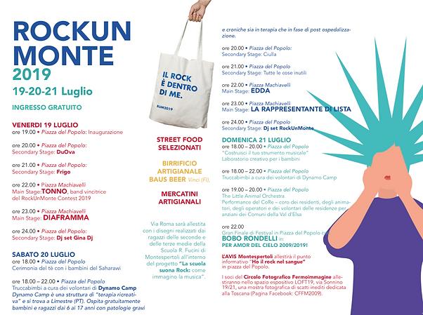 RockUnMonte RockUnMonte, tre giorni di eventi a Montespertoli 819379 fec72d8c76f0410dbceda8bf8de06dbc mv2 d 2744 2046 s 2