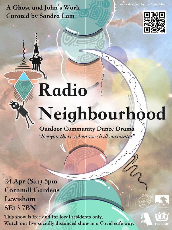RadioNeighbourhoodLargeLewisham.jpg