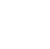 G&J Logo white transparent.png