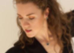 Annie Knobbs