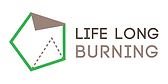 Life Long Burning Logo