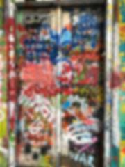 photo_2019-10-16 01.43.24.jpeg