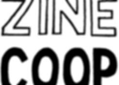 ZINE COOP