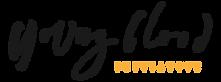 logo_v1_main.png