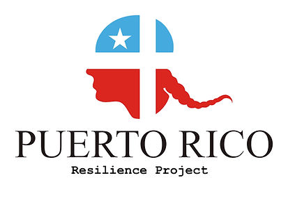 resilience project1.jpg