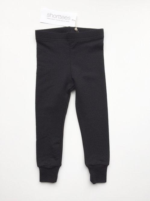 Legging in Black