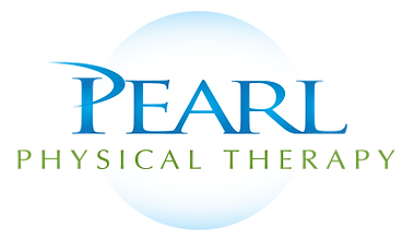 Pearl Physical Therapy Logo.png