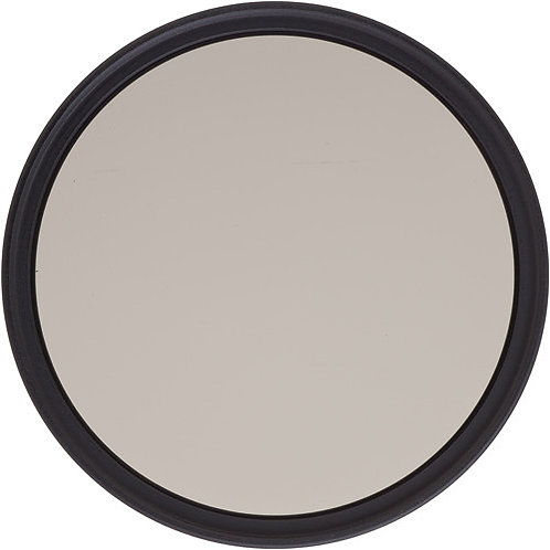 HELIOPAN Neutral Density Filter