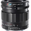 Thumbnail: APO-LANTHAR 50mm F2 Aspheric E-mount