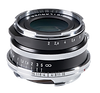 Voigtlander India Mystic Focus India Camera Photography Lens A7 A9 Leica GFX Nikon