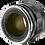 Thumbnail: NOKTON 35mm F1.2 Aspheric III M-mount
