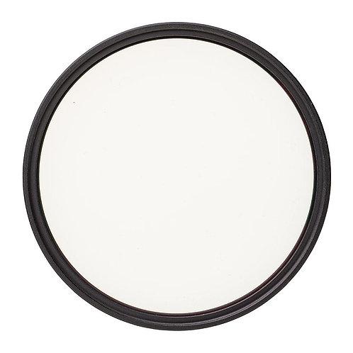 HELIOPAN Digital UV-IR Cut Filter