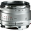 Thumbnail: ULTRON Vintage Line 35mm F2 Aspheric Type II M-mount (all Silver)