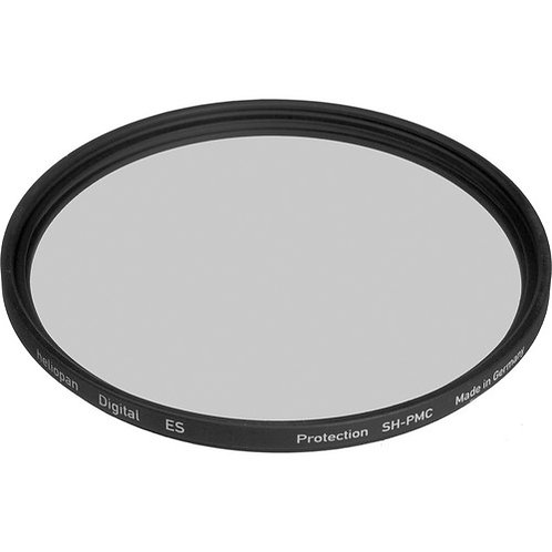 HELIOPAN SH-PMC Clear Protection Filter