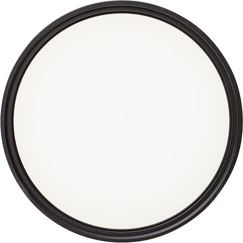 HELIOPAN UV Haze SH-PMC Filter