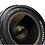 Thumbnail: NOKTON 21mm F1.4 Aspheric E-mount