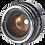 Thumbnail: NOKTON classic 35mm F1.4 SC II M-mount
