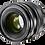 Thumbnail: NOKTON 35mm F1.2 SE Aspheric E-mount