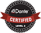 1465309688_dante_certified_logo_level2.p