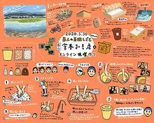 百人の百姓しごと  オンライン味噌作り.jpg