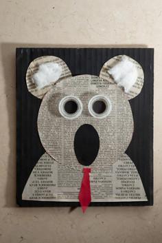 Koala PF.JPG