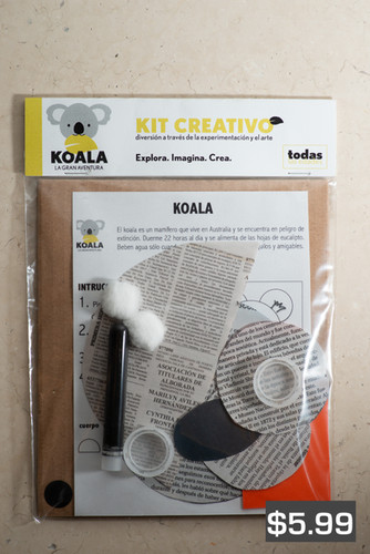 Koala $.JPG
