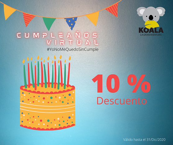 Promo Cumple virtual.png