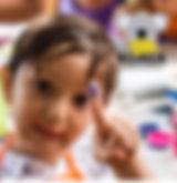 FullSizeRender-1.jpg