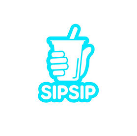 SIPSIP.jpg