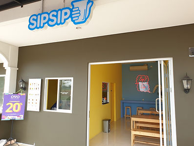 SIPSIP foto.jpg