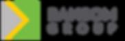 ransom investama_FA logo-01.png
