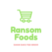 Logo Ransom Foods.png