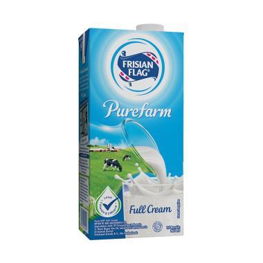 frisian flag full cream.jpg