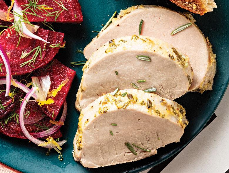 Mustard-Herb Roasted Pork Tenderloin.jpg
