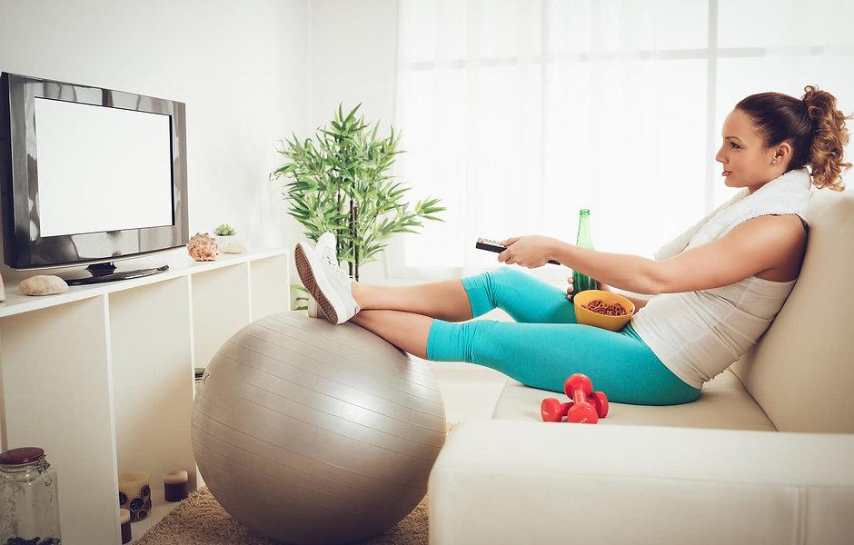 Lazy Workout Lady.jpg