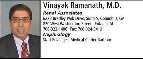 ramanath (1).png
