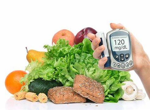 Diabetes-Friendly Food From MCB.jfif