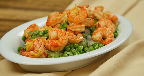 LEMONGRASS SHRIMP SPRING PEA SALAD.jpg