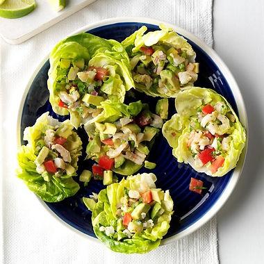 Shrimp Avocado Salad.jpg