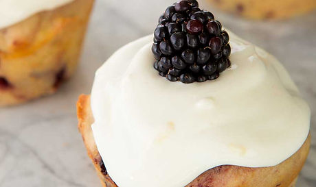 Blackberry Lemondrop Cupcakes .jpg