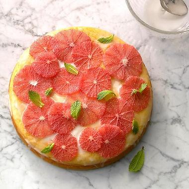 Grapefruit-Yogurt-Cake.jpg