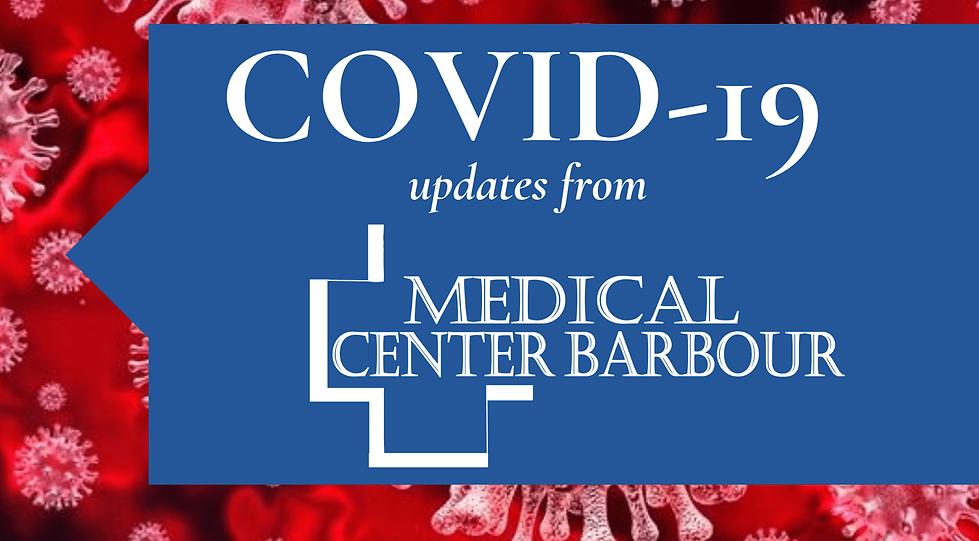 COVID-19 at MCB.png