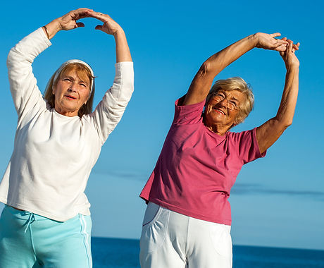 Encourage-Exercise-for- Someone-With-Dementia.jpg
