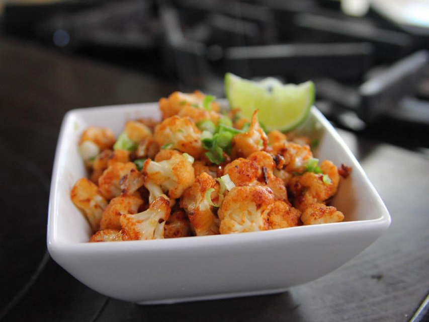 Spicy Cauliflower Stir-Fry.jpeg